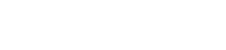 The Strategic Group Footer Logo